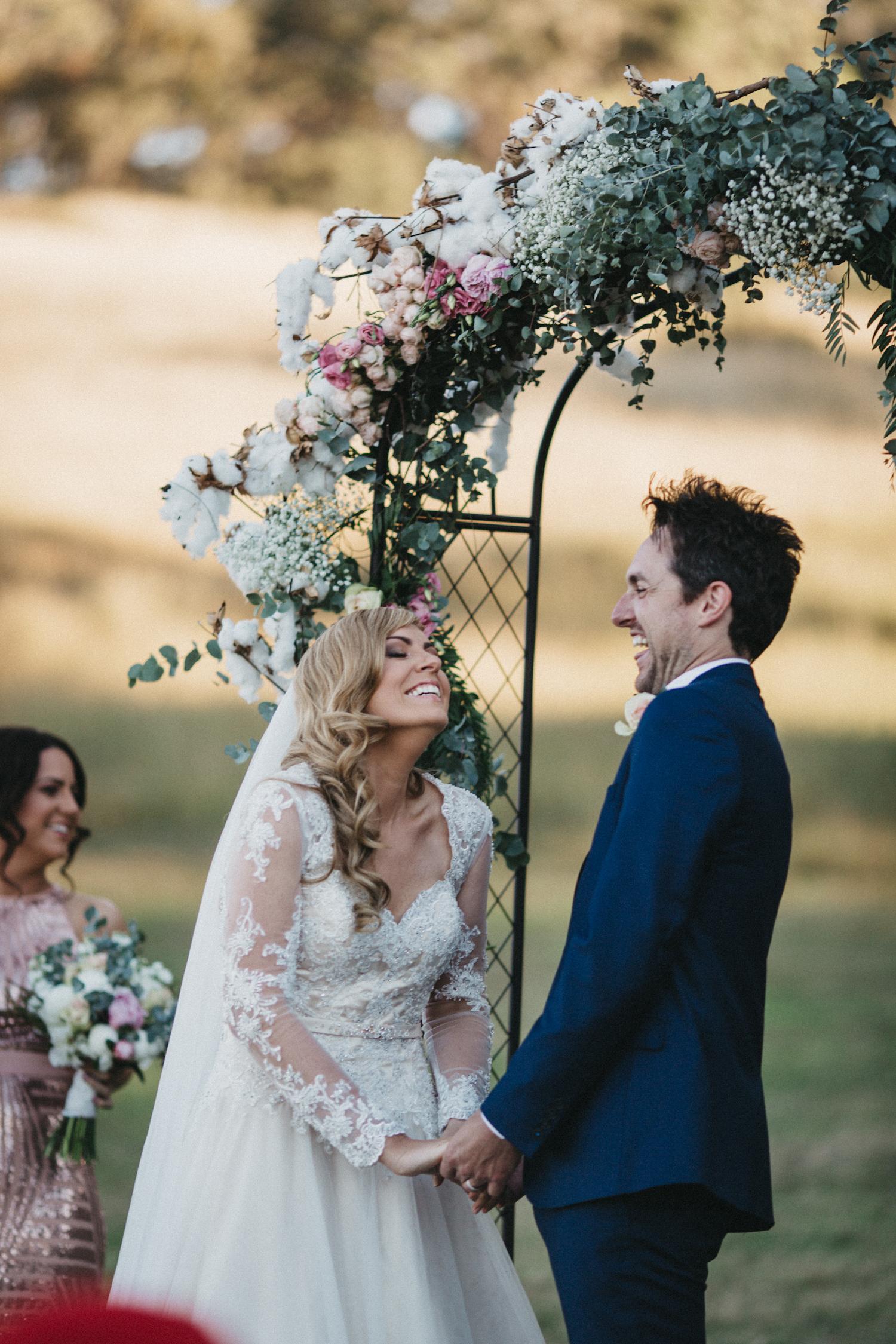 Lyndal-luke-camden-farm-burnham-grove-wedding-104