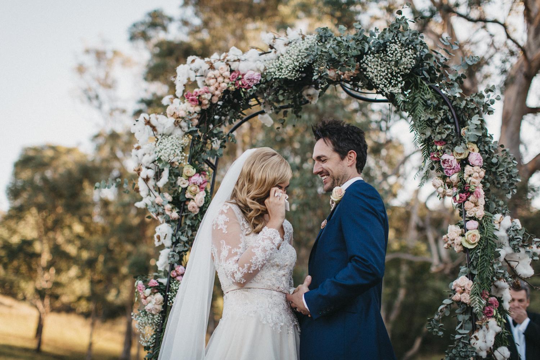 Lyndal-luke-camden-farm-burnham-grove-wedding-105