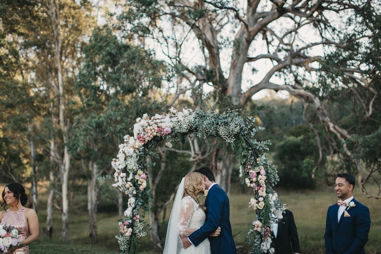 Lyndal-luke-camden-farm-burnham-grove-wedding-109