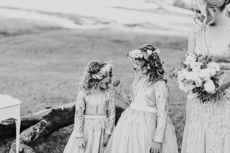 Lyndal-luke-camden-farm-burnham-grove-wedding-114