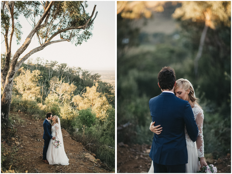 Lyndal-luke-camden-farm-burnham-grove-wedding-123