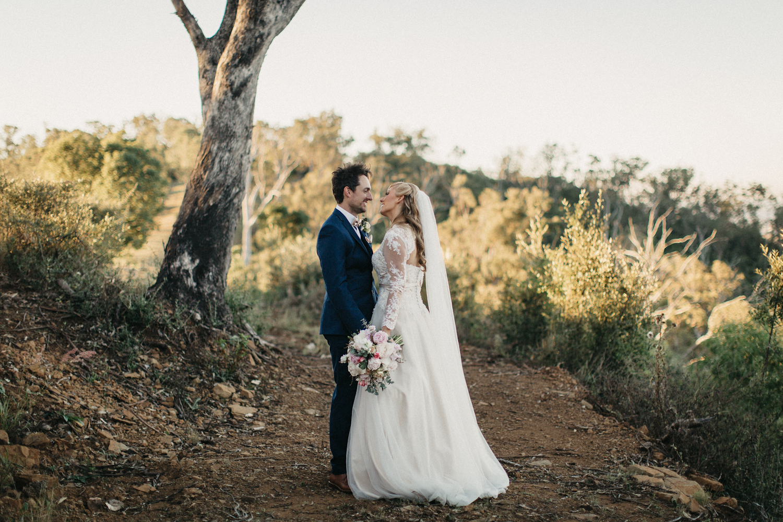 Lyndal-luke-camden-farm-burnham-grove-wedding-125