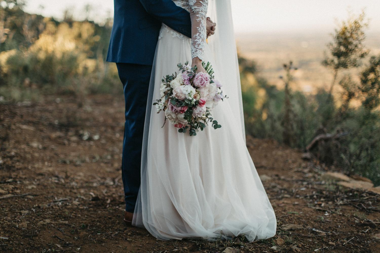 Lyndal-luke-camden-farm-burnham-grove-wedding-127
