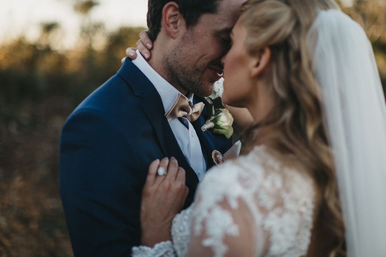 Lyndal-luke-camden-farm-burnham-grove-wedding-129