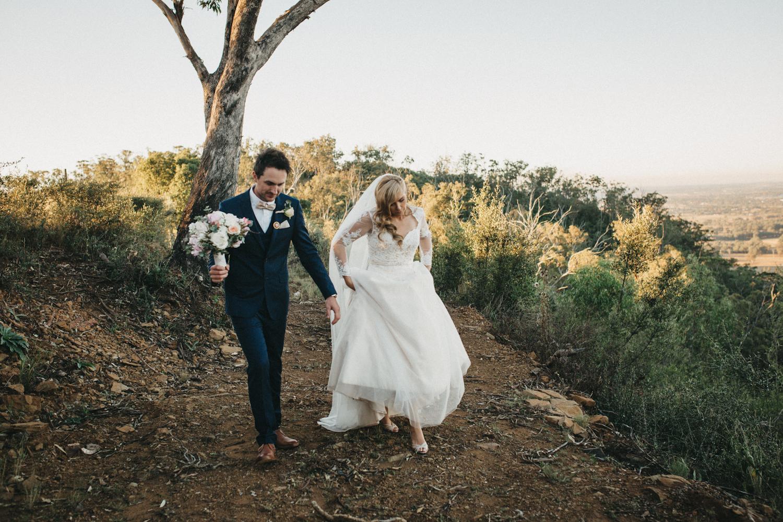 Lyndal-luke-camden-farm-burnham-grove-wedding-131