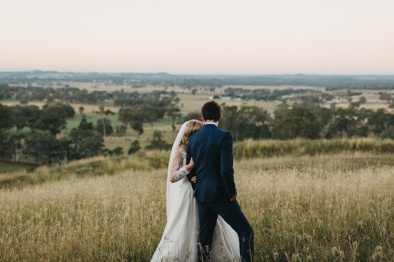 Lyndal-luke-camden-farm-burnham-grove-wedding-136