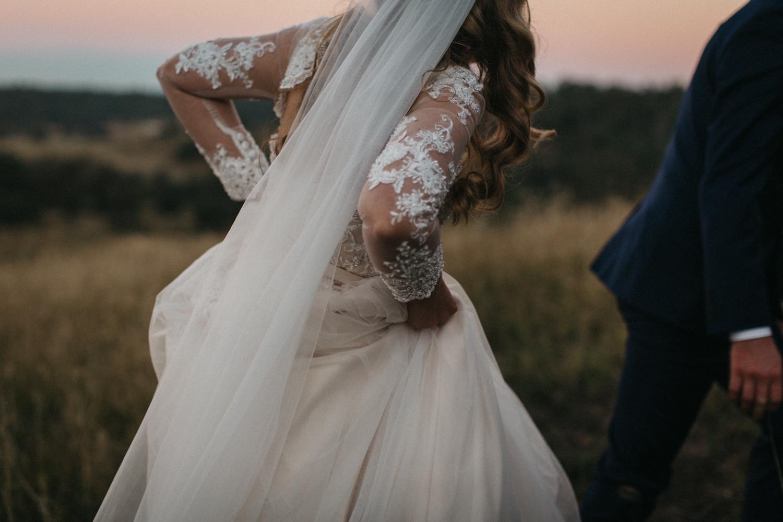 Lyndal-luke-camden-farm-burnham-grove-wedding-140