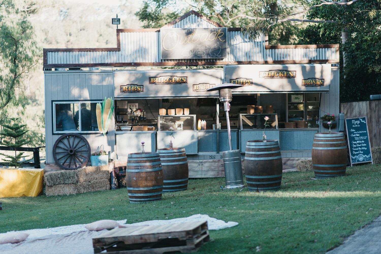 Lyndal-luke-camden-farm-burnham-grove-wedding-143