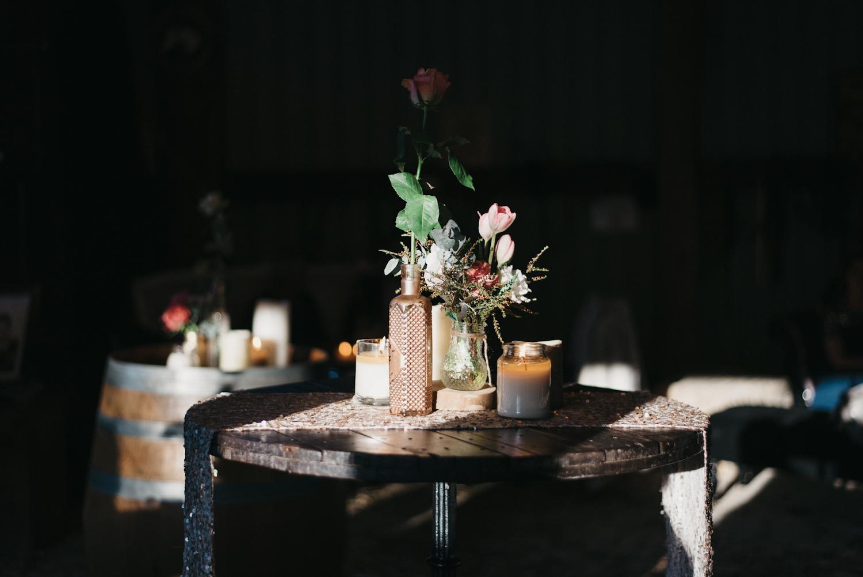 Lyndal-luke-camden-farm-burnham-grove-wedding-145