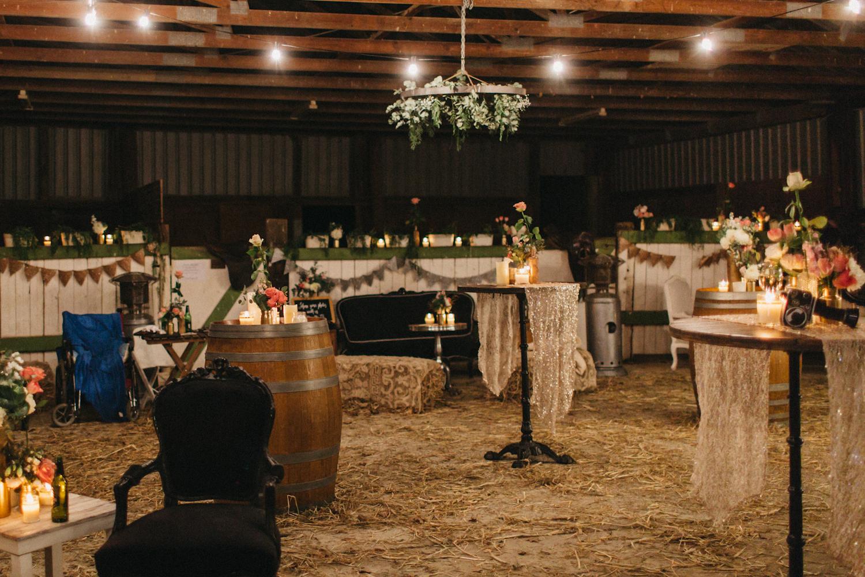 Lyndal-luke-camden-farm-burnham-grove-wedding-168