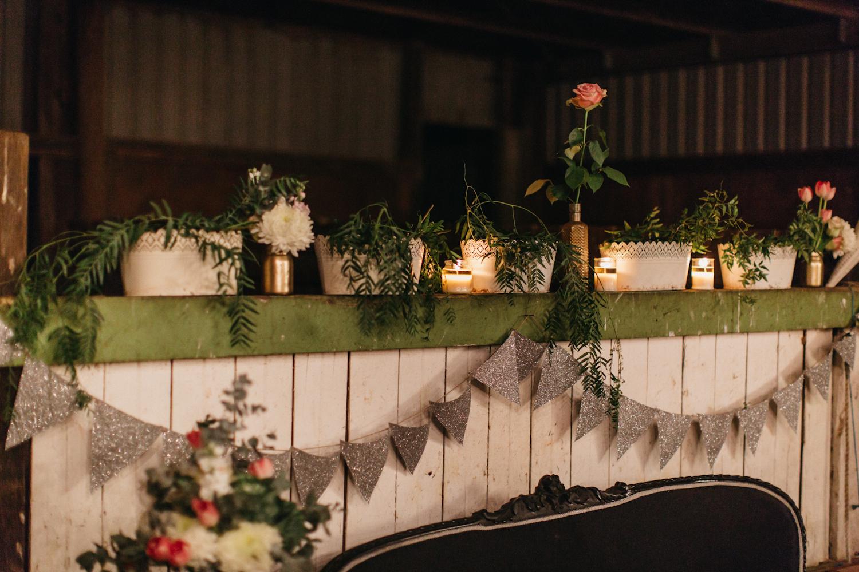 Lyndal-luke-camden-farm-burnham-grove-wedding-169