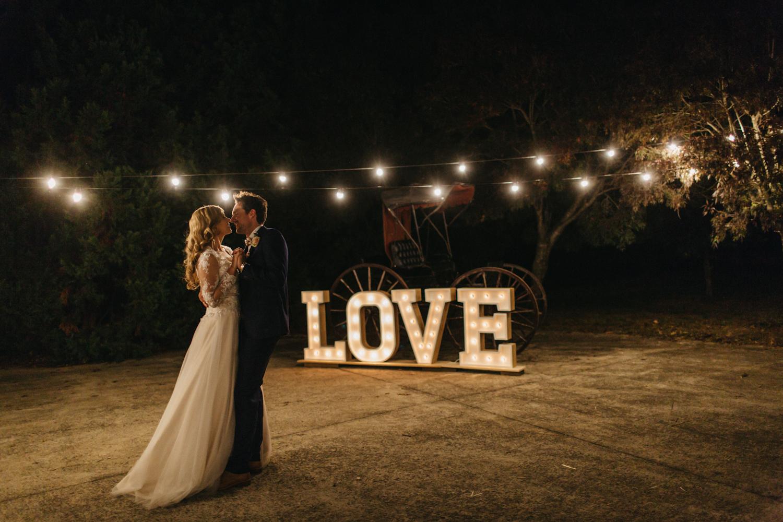 Lyndal-luke-camden-farm-burnham-grove-wedding-193