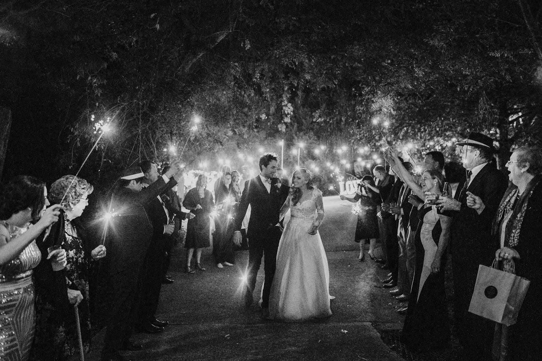 Lyndal-luke-camden-farm-burnham-grove-wedding-194