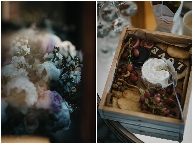 Lyndal-luke-camden-farm-burnham-grove-wedding-29