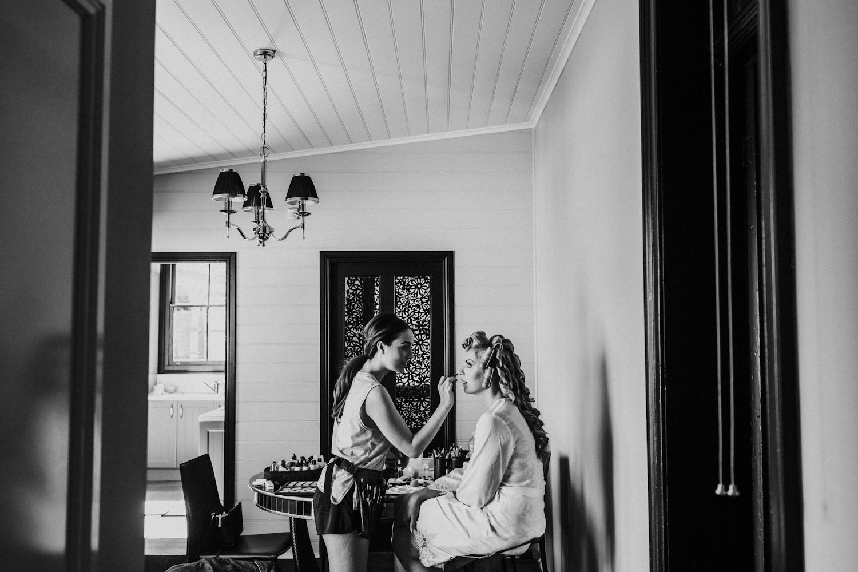 Lyndal-luke-camden-farm-burnham-grove-wedding-33