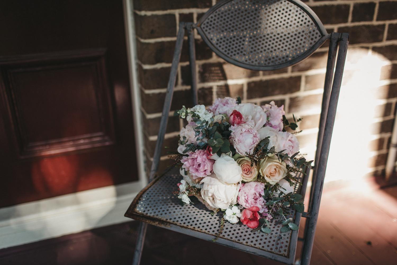 Lyndal-luke-camden-farm-burnham-grove-wedding-36
