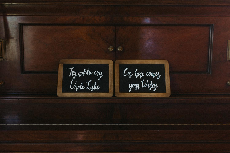 Lyndal-luke-camden-farm-burnham-grove-wedding-41