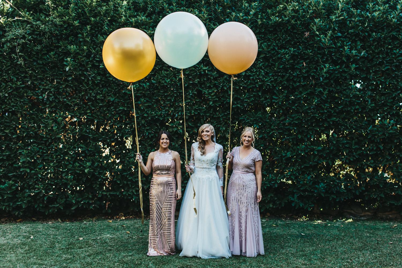 Lyndal-luke-camden-farm-burnham-grove-wedding-56