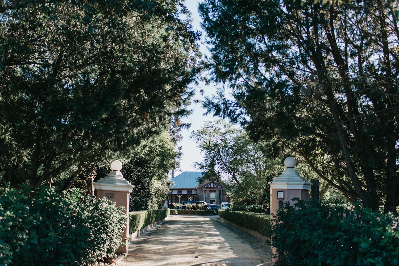 Lyndal-luke-camden-farm-burnham-grove-wedding-61