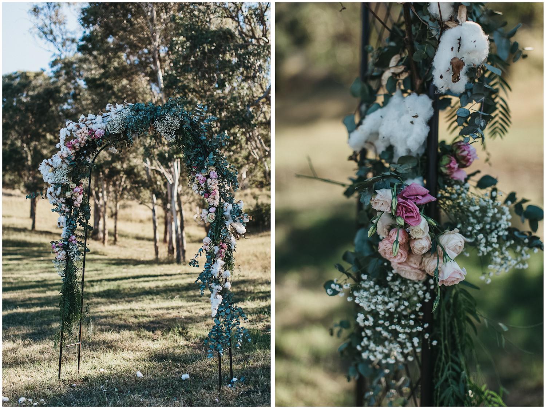 Lyndal-luke-camden-farm-burnham-grove-wedding-63