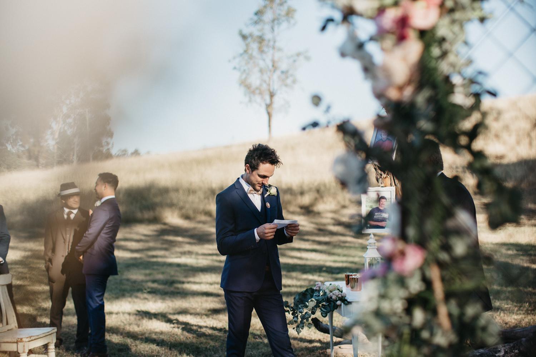 Lyndal-luke-camden-farm-burnham-grove-wedding-72