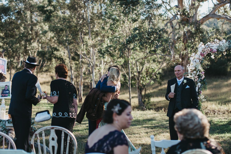 Lyndal-luke-camden-farm-burnham-grove-wedding-74