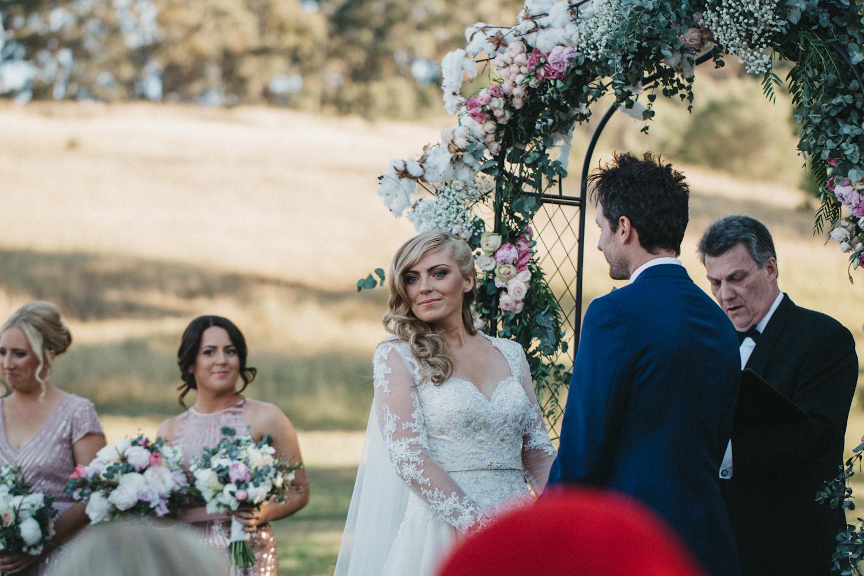 Lyndal-luke-camden-farm-burnham-grove-wedding-88