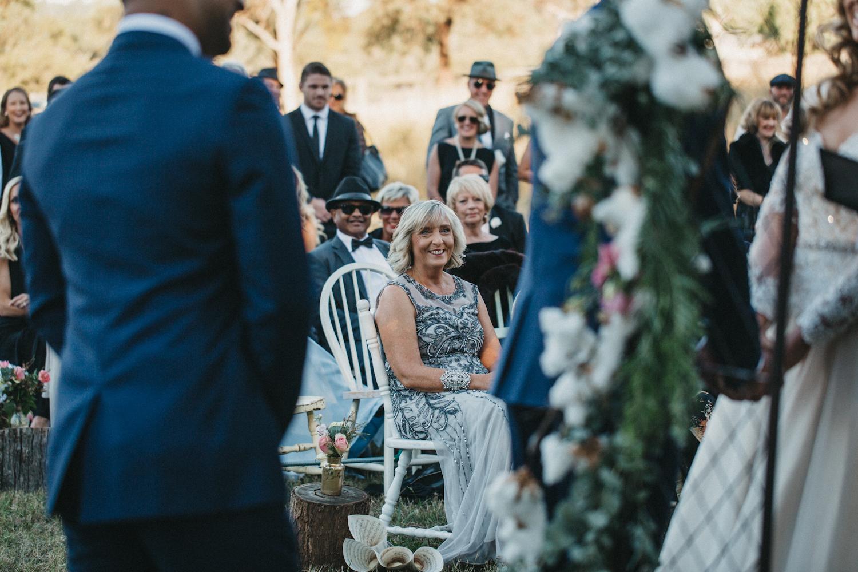 Lyndal-luke-camden-farm-burnham-grove-wedding-91