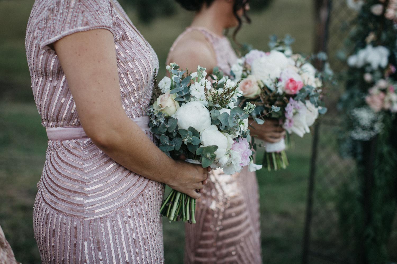 Lyndal-luke-camden-farm-burnham-grove-wedding-99