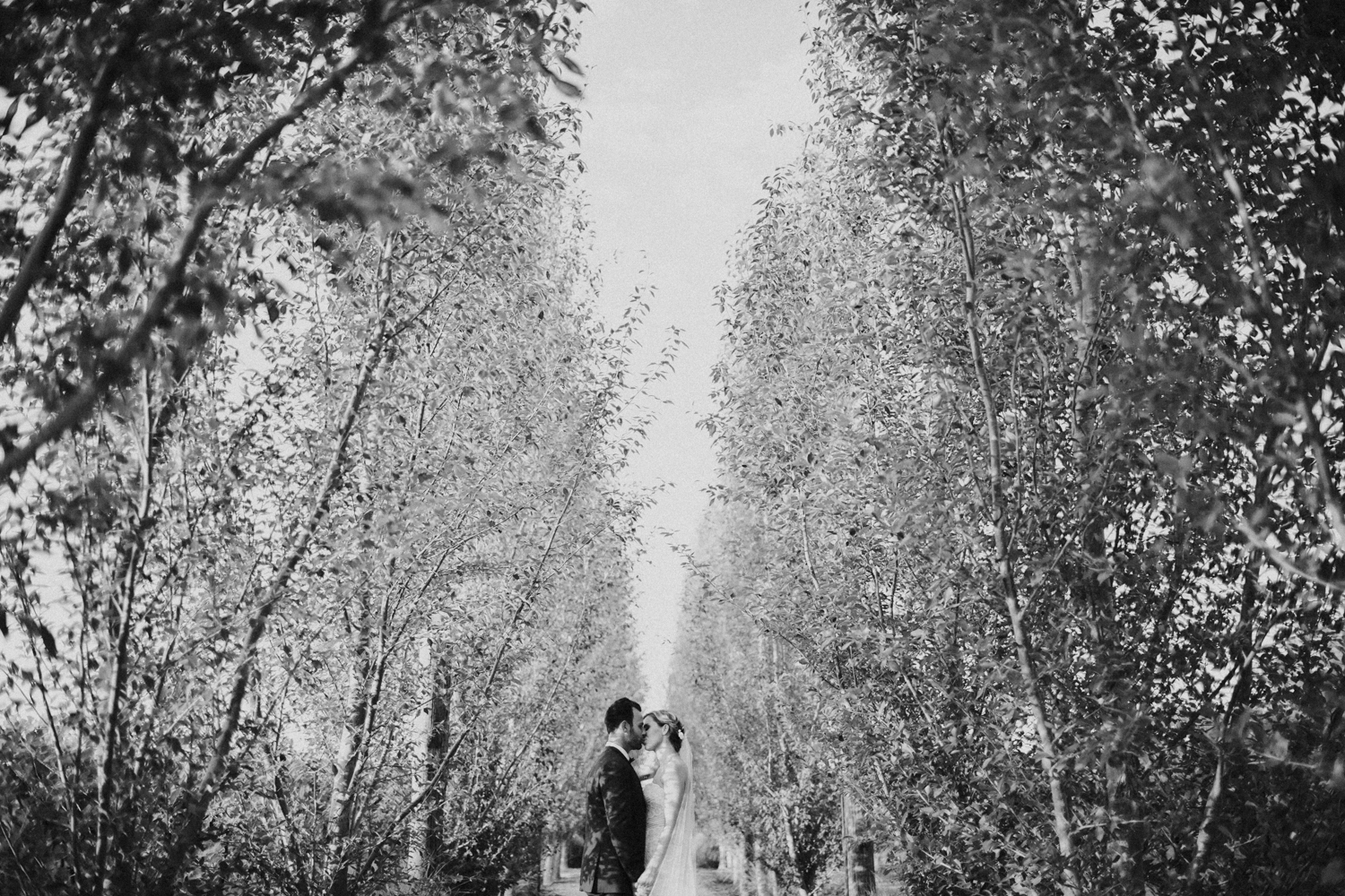 Mel-nathan-vinegrove-mudgee-hunter-valley-wedding100