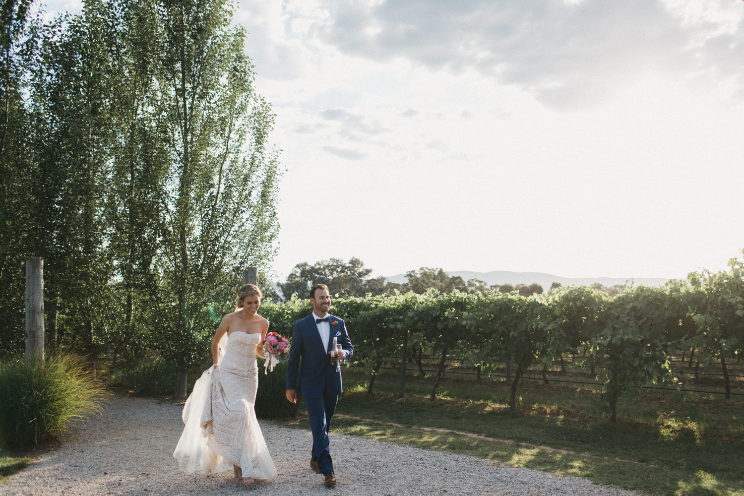 Mel-nathan-vinegrove-mudgee-hunter-valley-wedding101