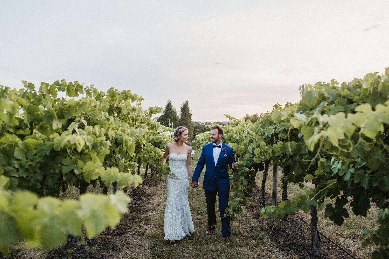 Mel-nathan-vinegrove-mudgee-hunter-valley-wedding102