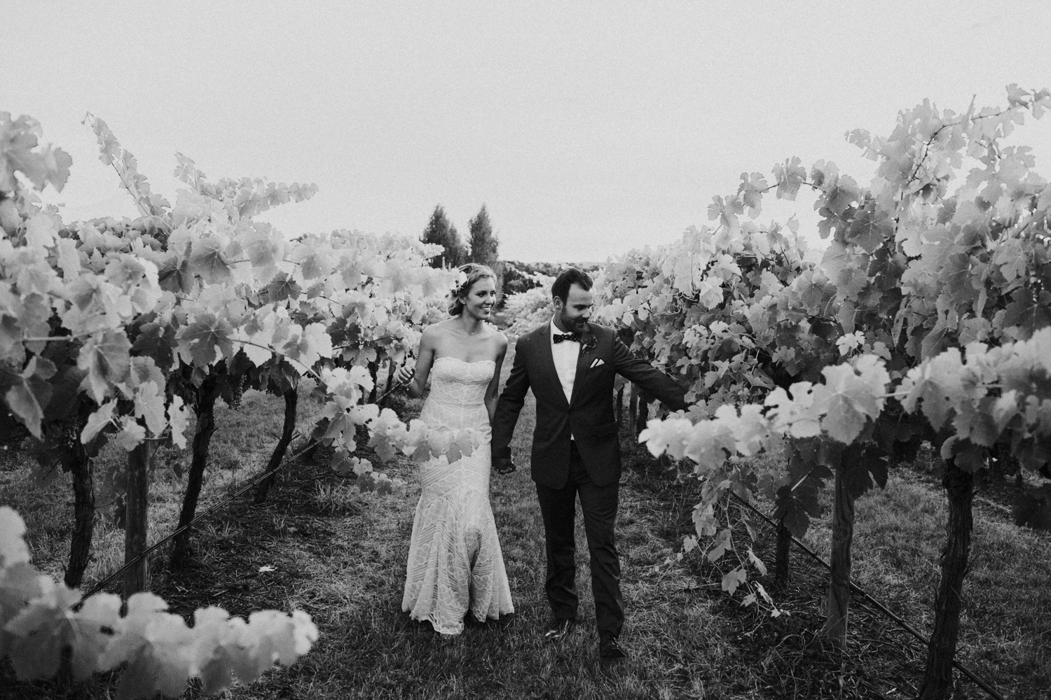 Mel-nathan-vinegrove-mudgee-hunter-valley-wedding103