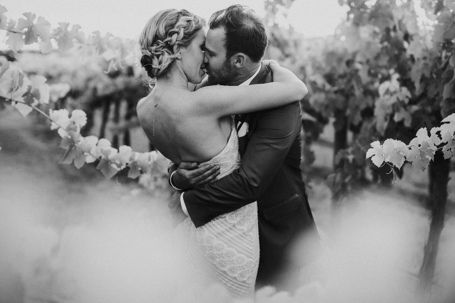 Mel-nathan-vinegrove-mudgee-hunter-valley-wedding106
