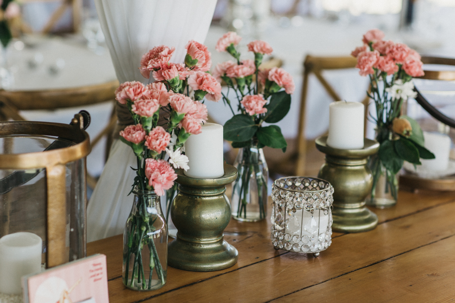 Mel-nathan-vinegrove-mudgee-hunter-valley-wedding110