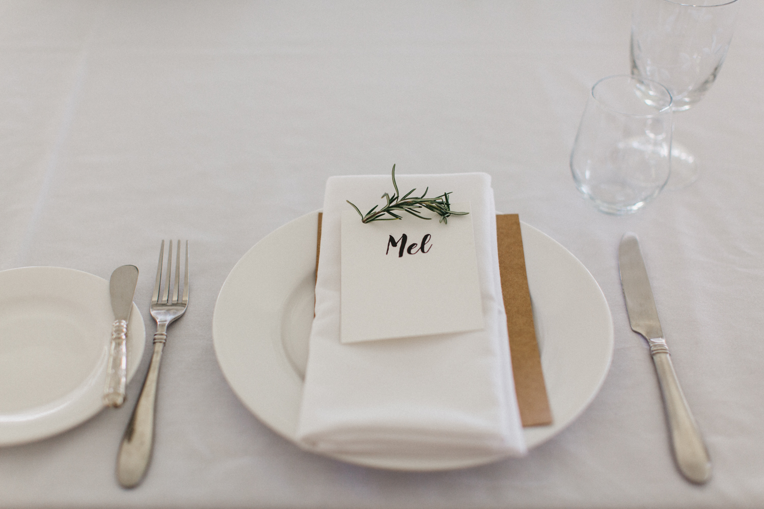 Mel-nathan-vinegrove-mudgee-hunter-valley-wedding111