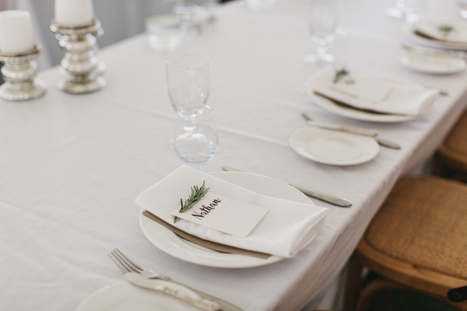 Mel-nathan-vinegrove-mudgee-hunter-valley-wedding112