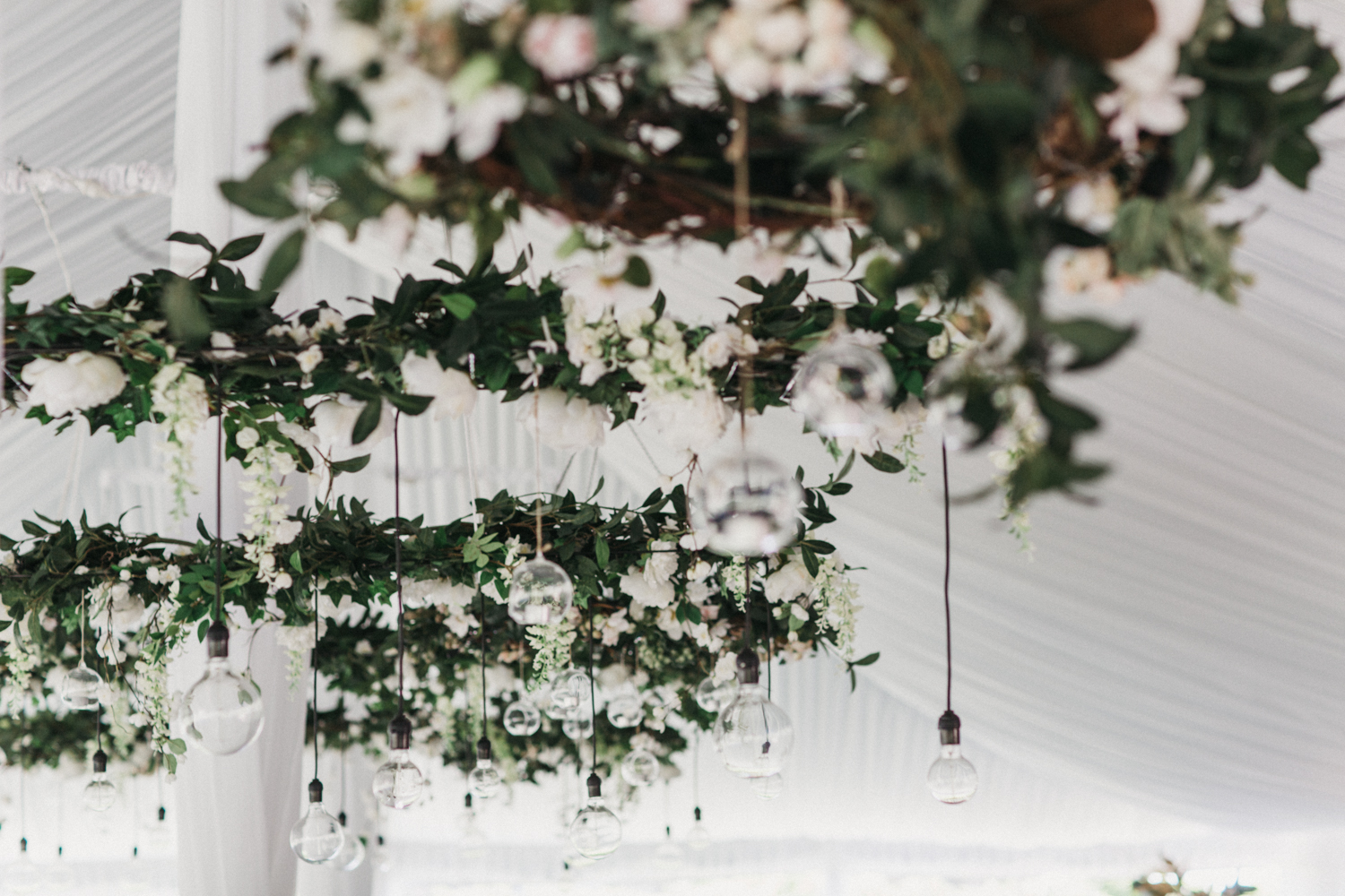 Mel-nathan-vinegrove-mudgee-hunter-valley-wedding114