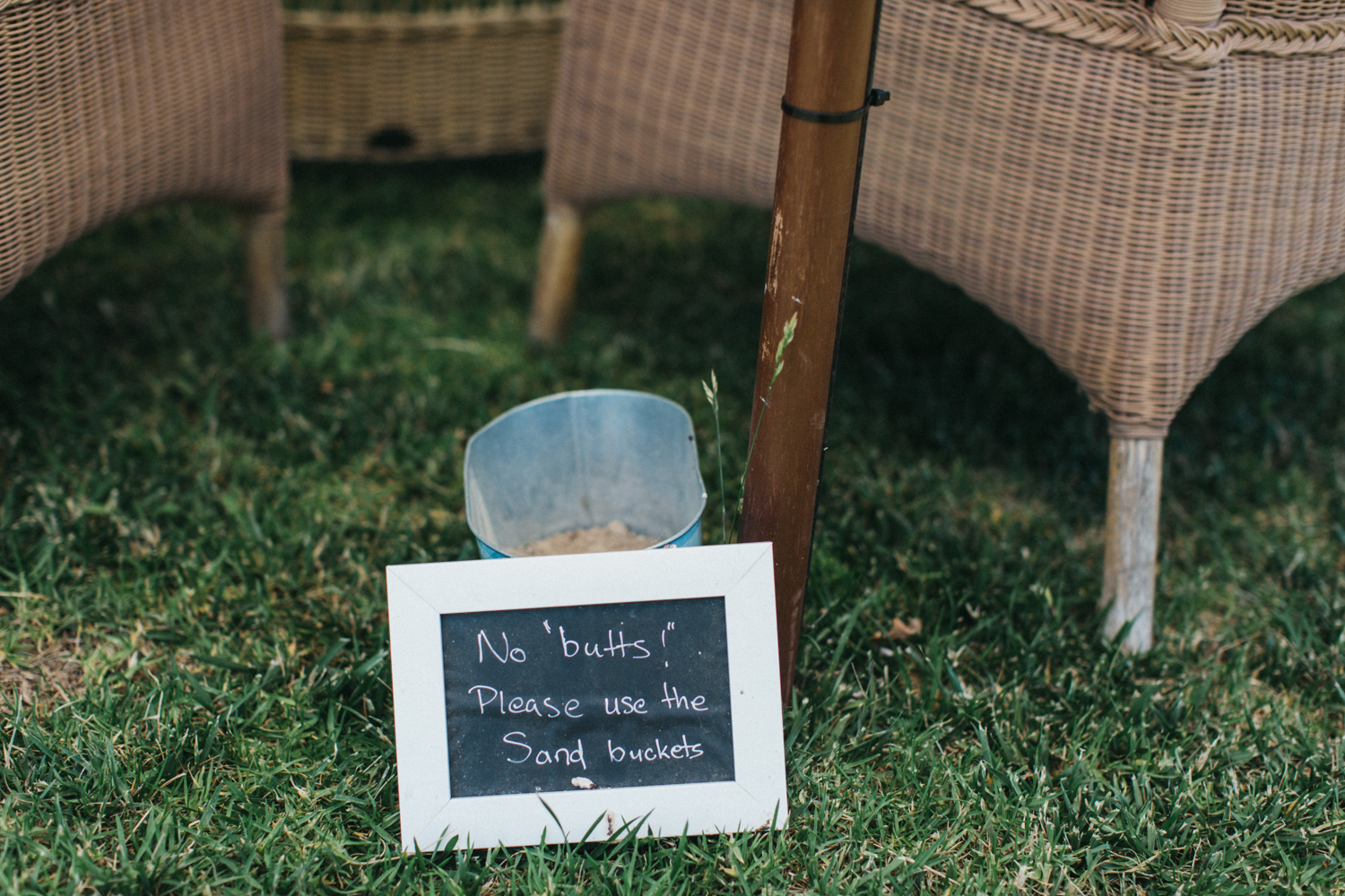 Mel-nathan-vinegrove-mudgee-hunter-valley-wedding119