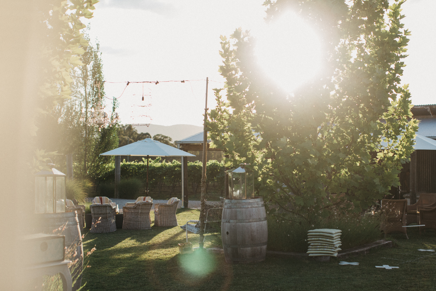Mel-nathan-vinegrove-mudgee-hunter-valley-wedding127