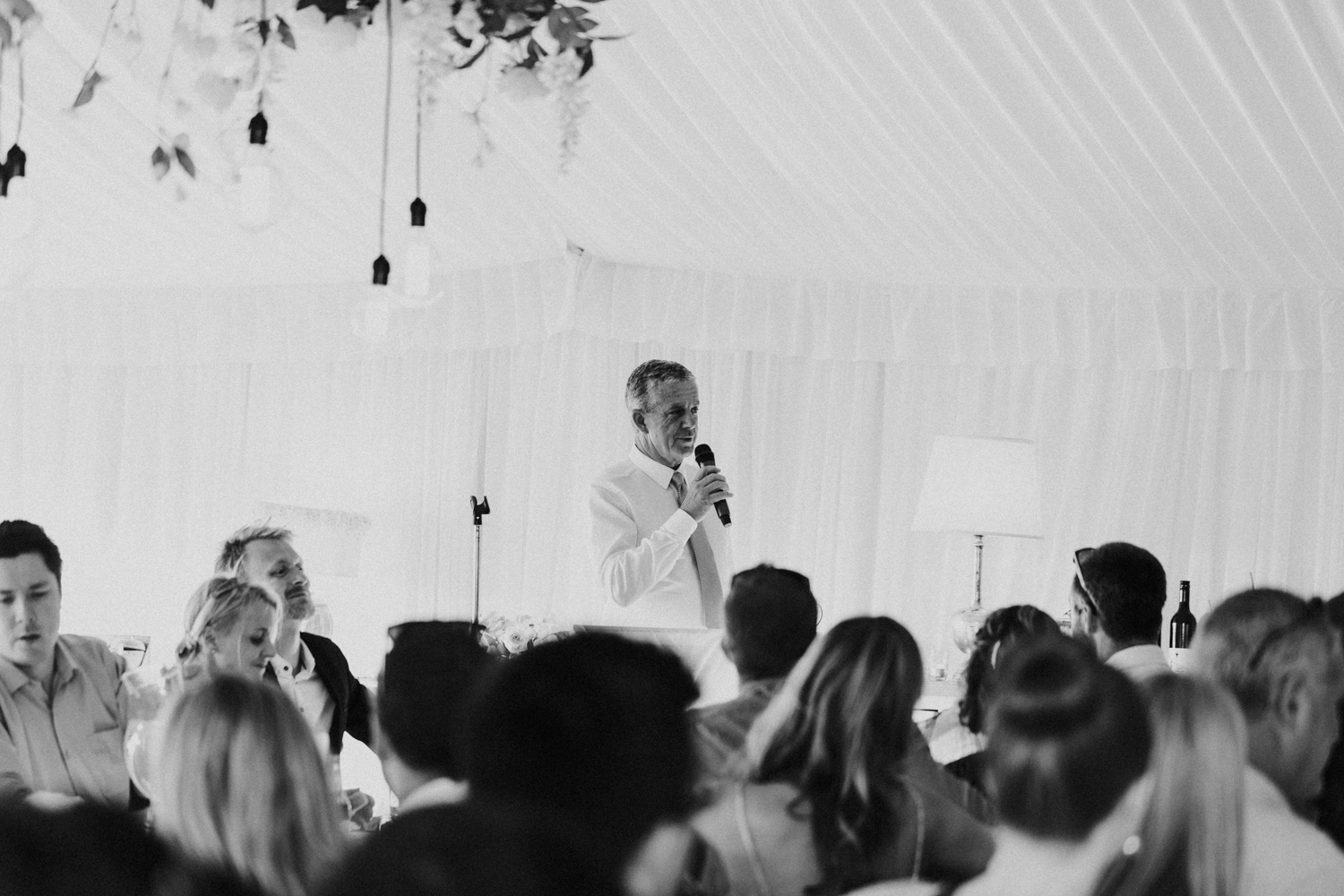 Mel-nathan-vinegrove-mudgee-hunter-valley-wedding130