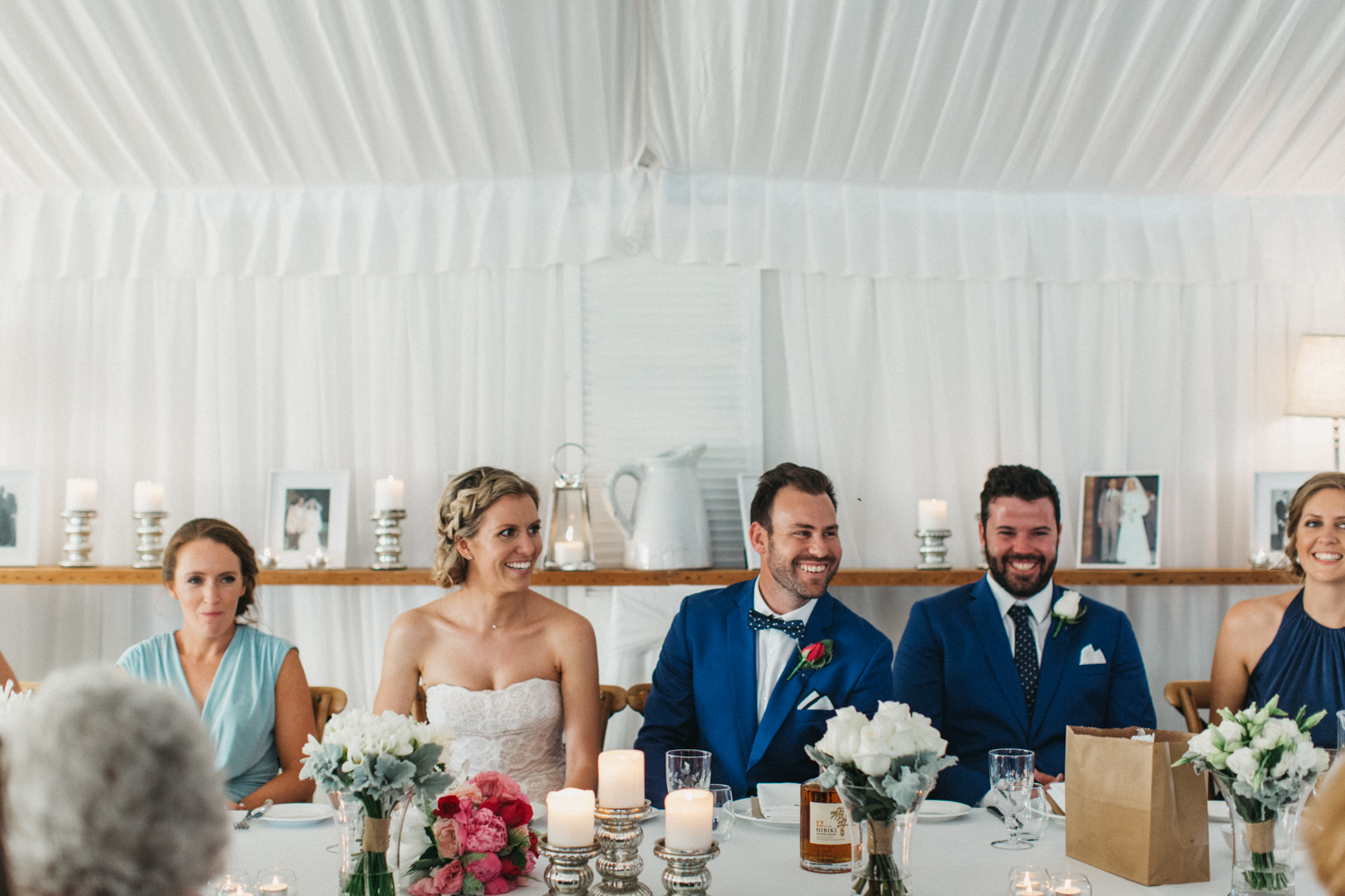 Mel-nathan-vinegrove-mudgee-hunter-valley-wedding131