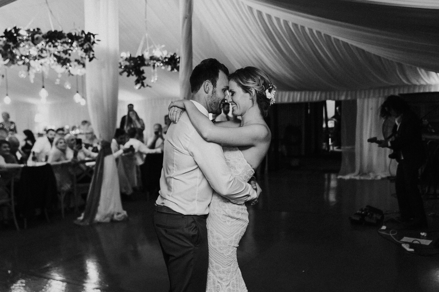 Mel-nathan-vinegrove-mudgee-hunter-valley-wedding133