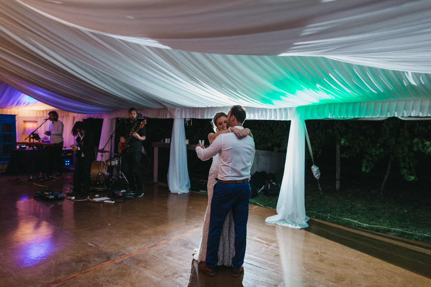 Mel-nathan-vinegrove-mudgee-hunter-valley-wedding134