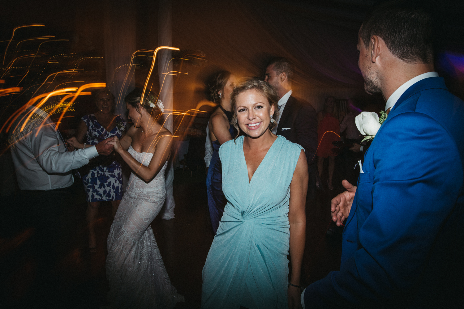 Mel-nathan-vinegrove-mudgee-hunter-valley-wedding135
