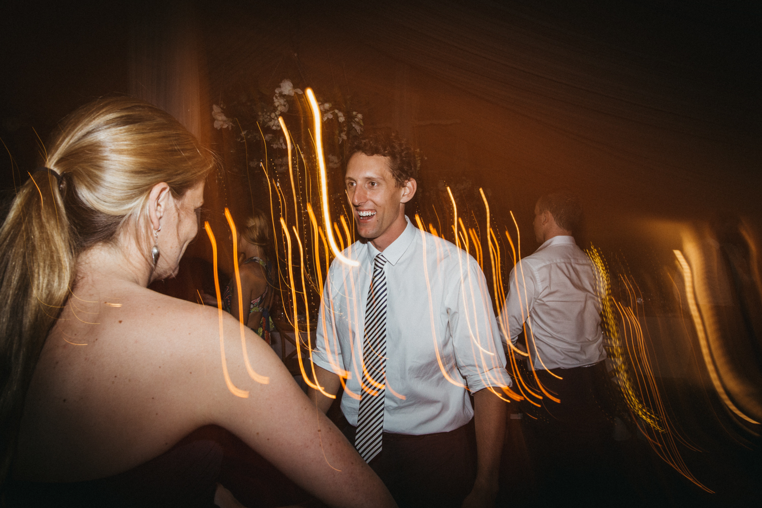 Mel-nathan-vinegrove-mudgee-hunter-valley-wedding136
