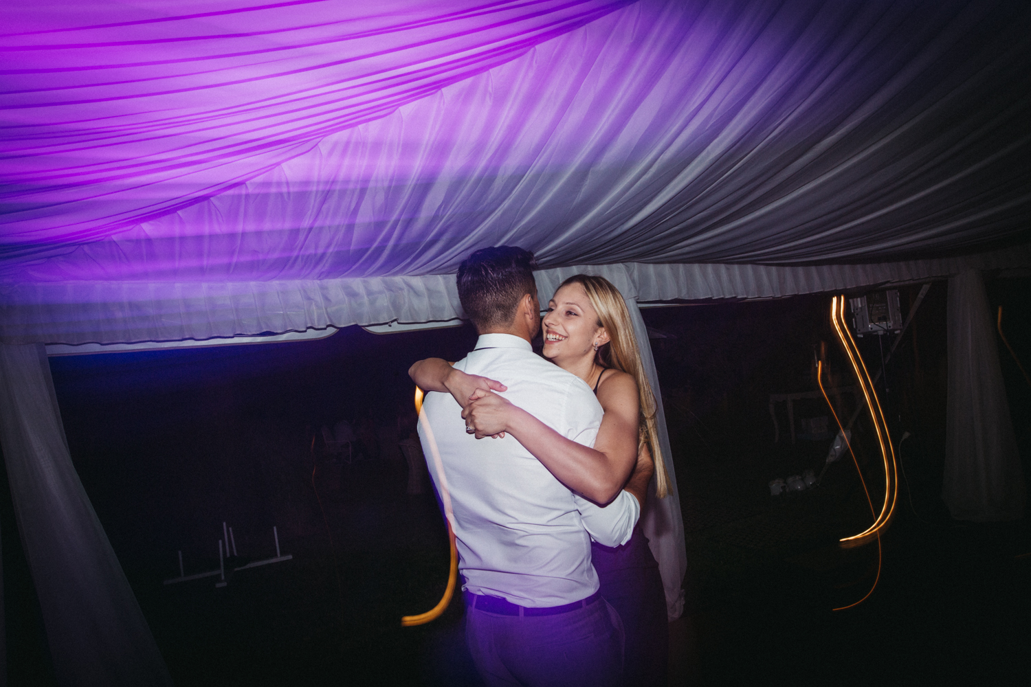 Mel-nathan-vinegrove-mudgee-hunter-valley-wedding137