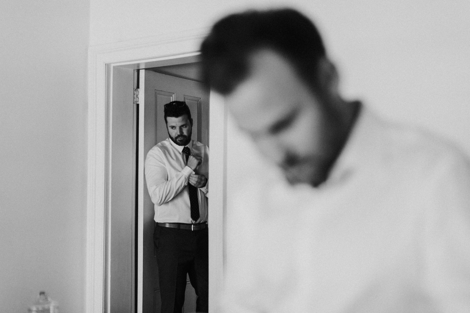 Mel-nathan-vinegrove-mudgee-hunter-valley-wedding14