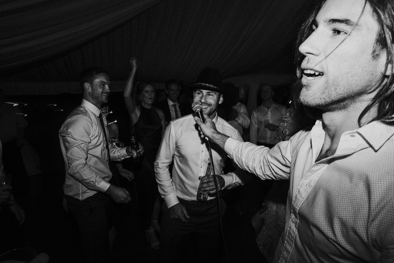 Mel-nathan-vinegrove-mudgee-hunter-valley-wedding140