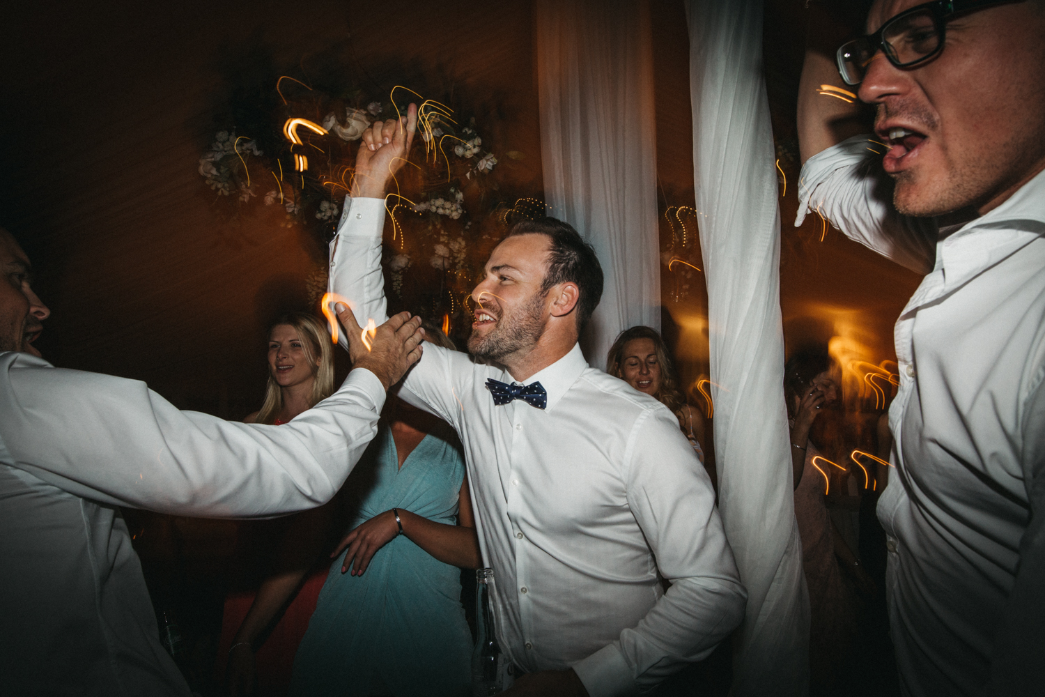 Mel-nathan-vinegrove-mudgee-hunter-valley-wedding141